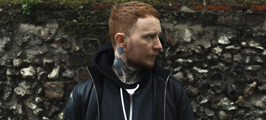 GIG REVIEW: Frank Carter & The Rattlesnakes