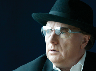 ALBUM REVIEW: Van Morrison – The Authorised Bang Collection