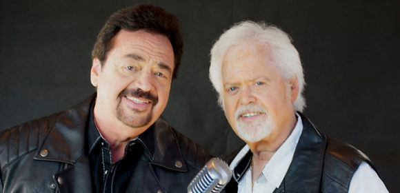 Interview Jay Osmond Welcome To Uk Music Reviews