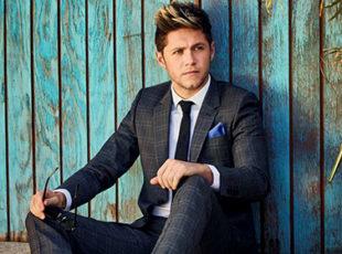 NIALL HORAN ANNOUNCES UK SHOWS AS PART OF FLICKER WORLD TOUR 2018