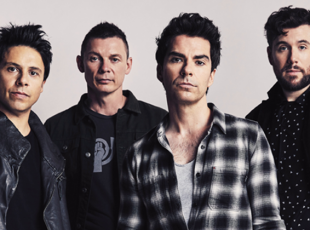 GIG REVIEW: Stereophonics