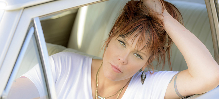 GIG REVIEW: Beth Hart