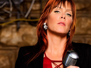 BETH HART ANNOUNCES HER BIGGEST UK TOUR TO DATE