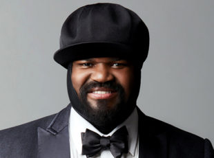 GIG REVIEW: Gregory Porter and his Band