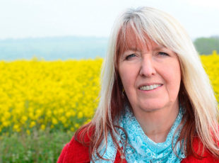 GIG REVIEW: Maddy Prior In Concert with Giles Lewin and Hannah James