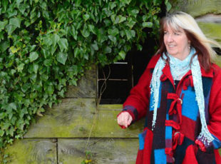 INTERVIEW: Maddy Prior