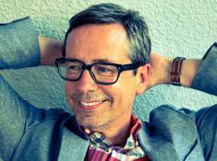 NICK HEYWARD ANNOUNCES NEW ALBUM AND TOUR OF THE UK