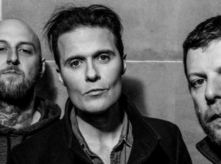 GIG REVIEW: The Fratellis
