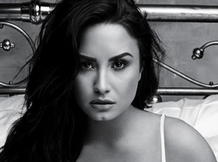 DEMI LOVATO BRINGS HER TELL ME YOU LOVE ME TOUR TO THE UK