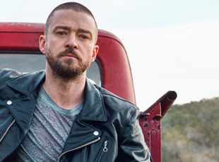 JUSTIN TIMBERLAKE ANNOUNCES UK DATES OF PREVIOUSLY SOLD OUT MAN OF THE WOODS TOUR