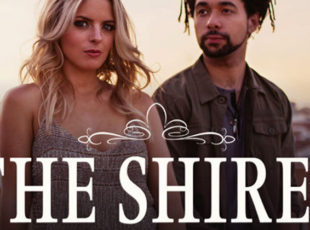INTERVIEW: The Shires