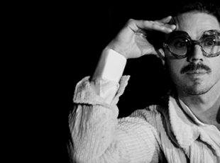 JAKE SHEARS ANNOUNCES DEBUT SOLO ALBUM