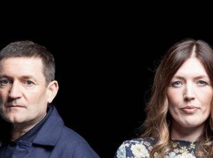 GIG REVIEW: Paul Heaton & Jacqui Abbott