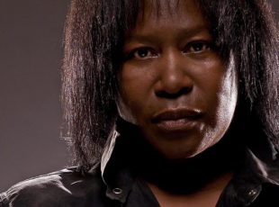 INTERVIEW: Joan Armatrading MBE