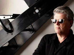 INTERVIEW: Tom Bailey