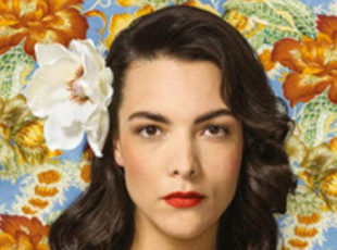 CARO EMERALD TO TOUR THE UK IN OCTOBER
