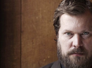 JOHN GRANT ANNOUNCES UK TOUR WITH SPECIAL GUESTS