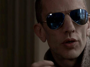 RICHARD ASHCROFT ANNOUNCES SELECT INTIMATE SHOWS