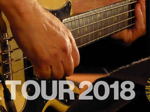 TOM ROBINSON ANNOUNCES UK AND EIRE TOUR