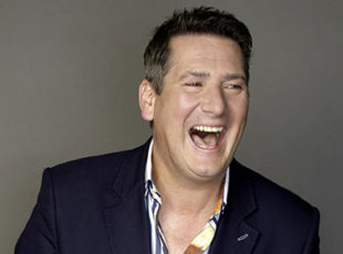 TONY HADLEY TO TOUR THE UK IN OCTOBER