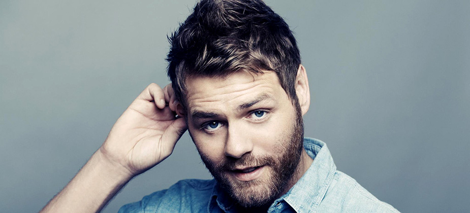 INTERVIEW: Brian McFadden