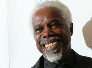 THE BEST OF BILLY OCEAN UK HEADLINE TOUR ANNOUNCED