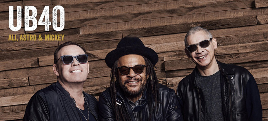 INTERVIEW: Ali Campbell and Astro