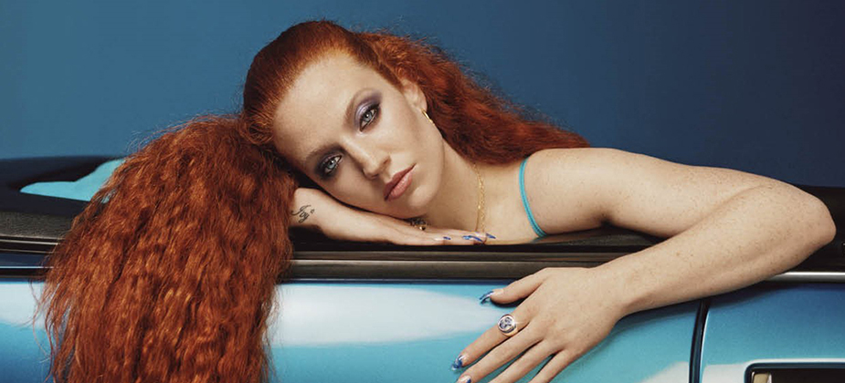 GIG REVIEW: Jess Glynne