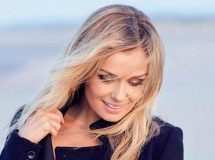 INTERVIEW: Katherine Jenkins OBE