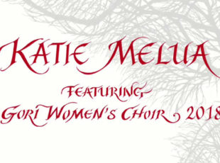 GIG REVIEW: Katie Melua