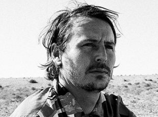 BEN HOWARD ANNOUNCES UK NOONDAY DREAM TOUR