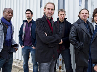 MIKE + THE MECHANICS ANNOUNCE THEIR LOOKING BACK OVER MY SHOULDER TOUR IN 2019