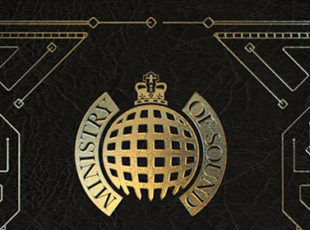 MINISTRY OF SOUND PRESENTS THE ANNUAL CLASSICAL 2019