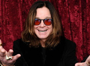 OZZY OSBOURNE ANNOUNCES NO MORE TOURS 2 UK DATES