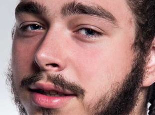 POST MALONE TO EMBARK ON HIS FIRST EUROPEAN ARENA TOUR IN 2019