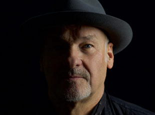 PAUL CARRACK ANNOUNCES NEW ALBUM AND UK TOUR DATES