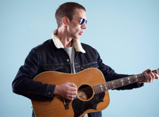RICHARD ASHCROFT ANNOUNCES UK HEADLINE TOUR IN APRIL AND MAY 2019