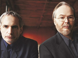 STEELY DAN ANNOUNCES UK ARENA TOUR WITH SPECIAL GUEST STEVE WINWOOD