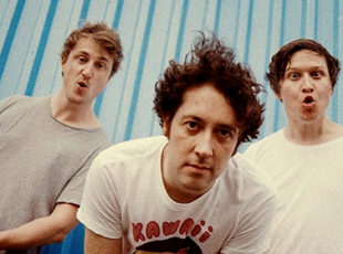 THE WOMBATS ANNOUNCE LANDMARK 2019 UK TOUR