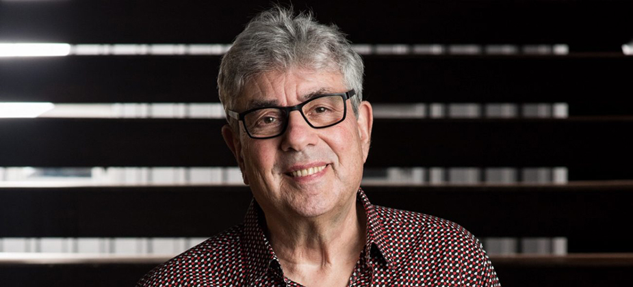 INTERVIEW: Graham Gouldman