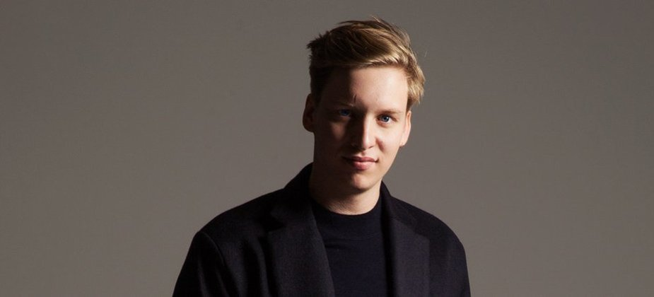 GIG REVIEW: George Ezra with special guest Sigrid