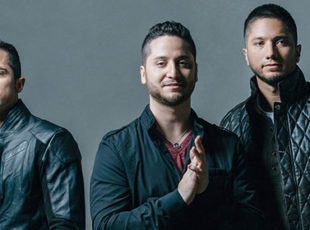 BOYCE AVENUE ANNOUNCE MAY 2019 UK HEADLINE TOUR