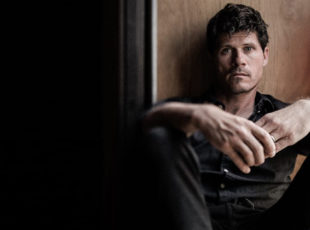 GIG REVIEW: Seth Lakeman