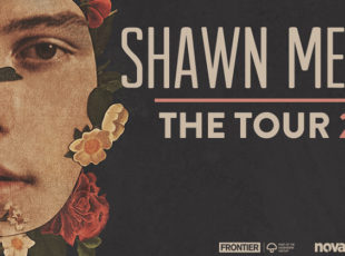 GIG REVIEW: Shawn Mendes