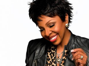 GLADYS KNIGHT ANNOUNCES UK DATES FOR JUNE AND JULY 2019