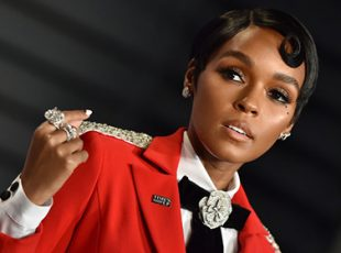 JANELLE MONÁE ANNOUNCES RETURN TO THE ROAD WITH HEADLINE SHOW