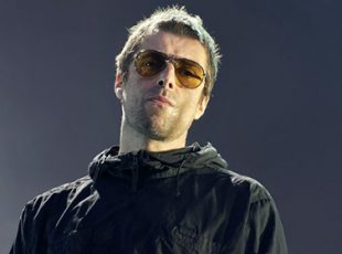 LIAM GALLAGHER ANNOUNCES HUGE UK TOUR IN SUPPORT OF HIS NEW ALBUM, WHY ME? WHY NOT