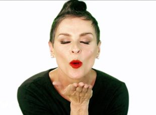 LISA STANSFIELD ANNOUNCES UK TOUR TO MARK THE 30TH ANNIVERSARY OF HER DEBUT SOLO ALBUM AFFECTION