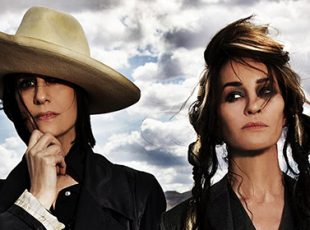 SHAKESPEARS SISTER ANNOUNCE OFFICIAL REUNION TOUR