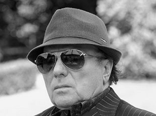 VAN MORRISON ANNOUNCES UK DATES IN OCTOBER AND DECEMBER